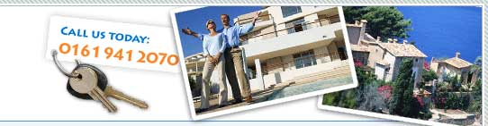 UK Abroad Property in Spain, Bulgaria, Turkey